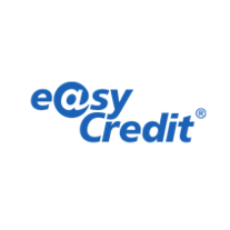 easyCredit,Nuremberg