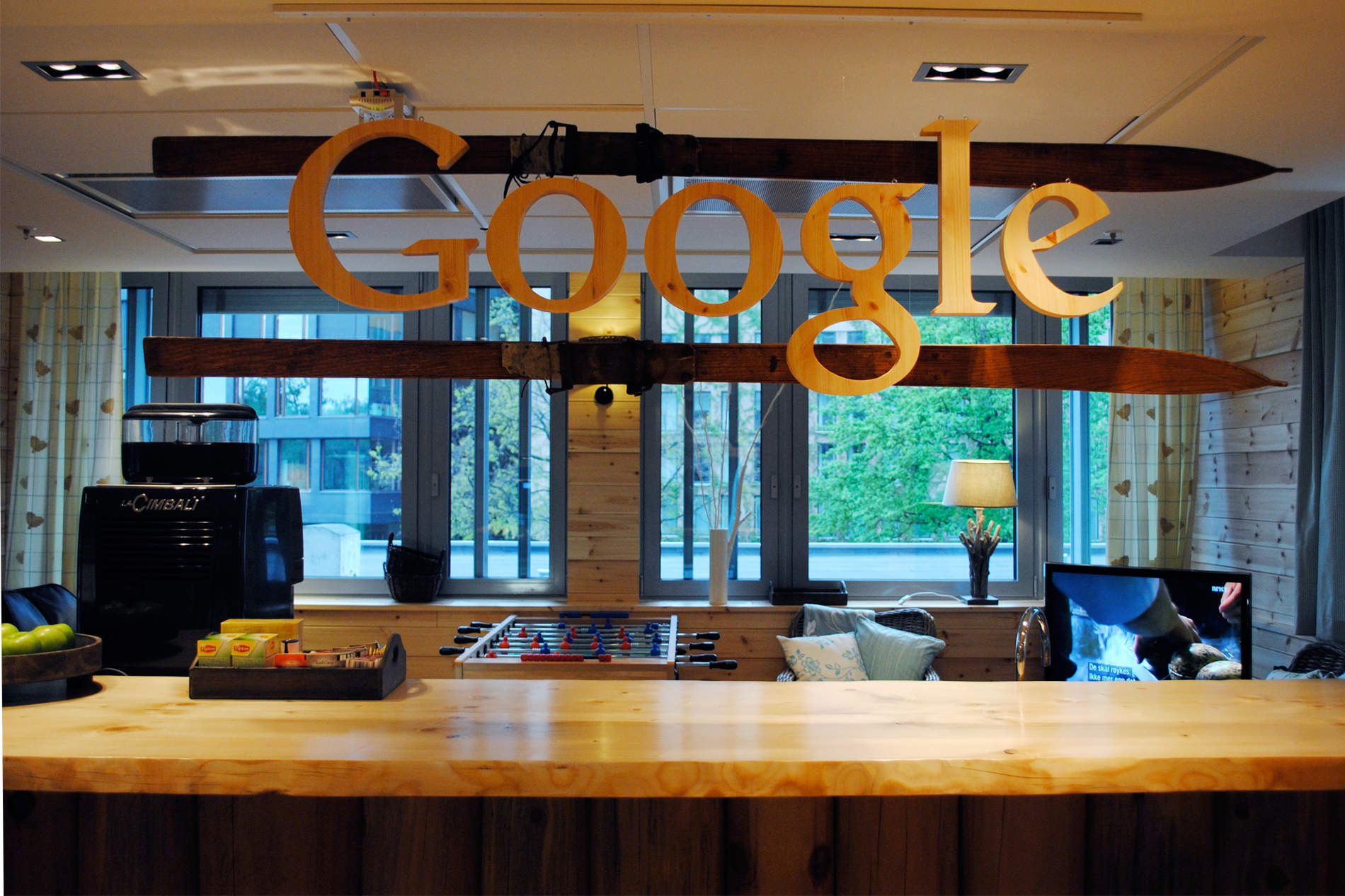 google office image gallery. Google Office Image Gallery. Gallery N